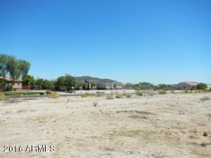 19815 W WHITTON Avenue, 98, Buckeye, AZ 85396