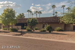 5410 E CORRINE Drive, Scottsdale, AZ 85254