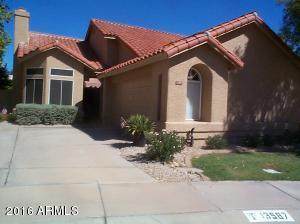 13587 N 92nd Way, Scottsdale, AZ 85260