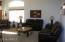 1556 E Brenda Drive, Casa Grande, AZ 85122