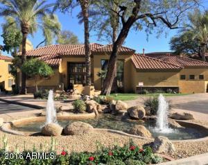 4925 E DESERT COVE Avenue, 151, Scottsdale, AZ 85254