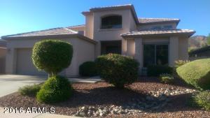 5926 W CHARLOTTE Drive, Glendale, AZ 85310