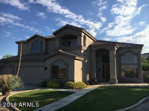 3829 N STONE GULLY Circle, Mesa, AZ 85207