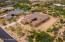 10872 E SCOPA Trail, Scottsdale, AZ 85262