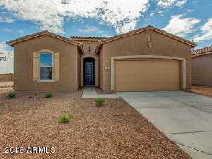 490 N Agua Fria Lane, Casa Grande, AZ 85194
