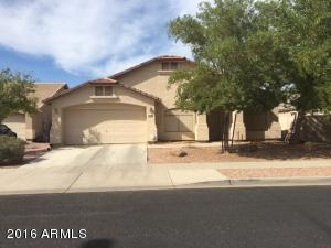 13642 W LISBON Lane, Surprise, AZ 85379