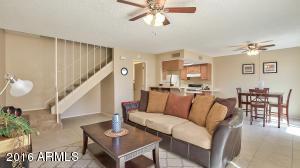 17054 E CALLE DEL ORO, B, Fountain Hills, AZ 85268