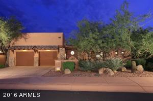 10430 N VILLA RIDGE Court, Fountain Hills, AZ 85268
