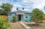 2029 N 12TH Street, Phoenix, AZ 85006