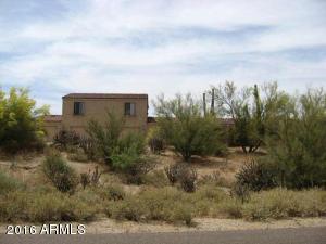 5233 E TAPEKIM Road, Cave Creek, AZ 85331
