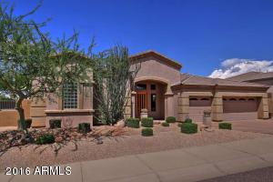 11428 E WHITETHORN Drive, Scottsdale, AZ 85262