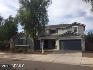 18498 E SWAN Drive, Queen Creek, AZ 85142