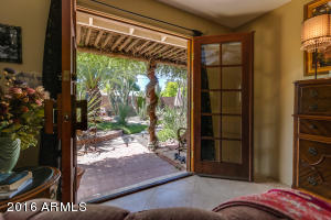 3314 N 63RD Place, Scottsdale, AZ 85251