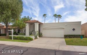 7497 E DESERT COVE Avenue, Scottsdale, AZ 85260