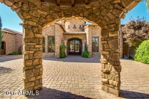 Property for sale at 3825 E Knoll Street, Mesa,  AZ 85215