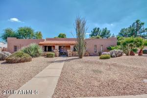 6041 E LUDLOW Drive, Scottsdale, AZ 85254