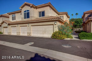 6535 E SUPERSTITION SPRINGS Boulevard, 251