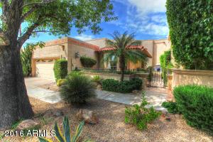 8408 E DEL CAMINO Drive, Scottsdale, AZ 85258