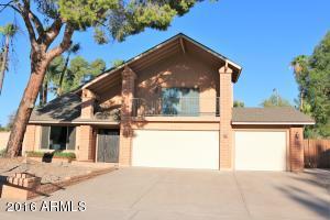 10251 N 77TH Place, Scottsdale, AZ 85258