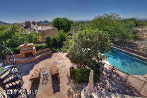 11964 N 135TH Way, Scottsdale, AZ 85259
