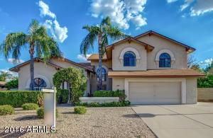 5009 E MONTE CRISTO Avenue, Scottsdale, AZ 85254
