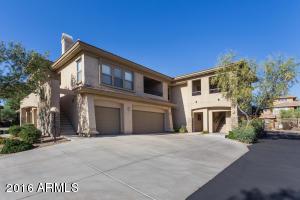 20121 N 76TH Street, 1026, Scottsdale, AZ 85255