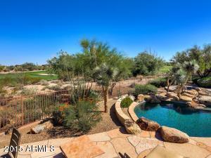 9290 E THOMPSON PEAK Parkway, 220, Scottsdale, AZ 85255