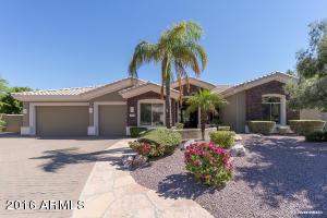 23645 N 55TH Drive, Glendale, AZ 85310