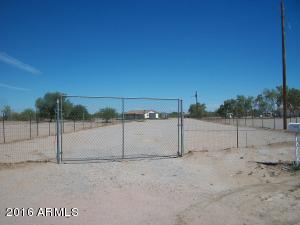 12979 N RALSTON Road, Maricopa, AZ 85139