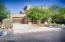 29132 N 122ND Drive, Peoria, AZ 85383