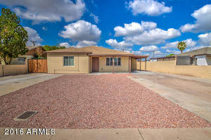 1906 N 22ND Street, Phoenix, AZ 85006