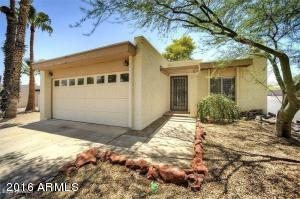14614 N YERBA BUENA Way, Fountain Hills, AZ 85268