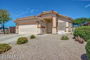Fantastic 4 Bedroom family home in NE Mesa!