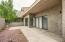 1131 E LEEWARD Lane, Tempe, AZ 85283