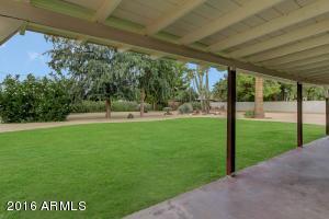 10832 N SUNDOWN Drive, Scottsdale, AZ 85260