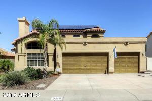 9118 E CAMINO DEL SANTO, Scottsdale, AZ 85260