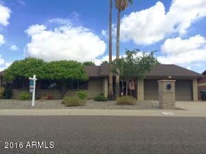 4528 E ANDORA Drive, Phoenix, AZ 85032