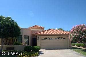 10555 E SADDLEHORN Drive, Scottsdale, AZ 85258