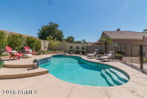 4310 E MOSSMAN Road, Phoenix, AZ 85050