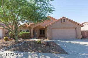 4047 E PALO BREA Lane, Cave Creek, AZ 85331