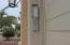 16561 W TRANQUILITY Lane, Surprise, AZ 85387