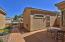 273 sq ft, full bathroom, murphy bed, desk/craft space