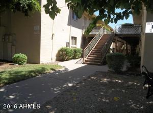 815 N HAYDEN Road, B110, Scottsdale, AZ 85257