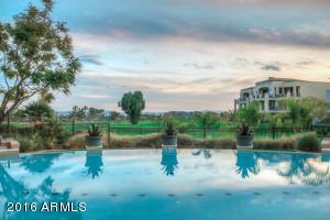 8 BILTMORE Estate, 125, Phoenix, AZ 85016