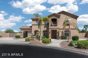 7280 W ELECTRA Lane, Peoria, AZ 85383