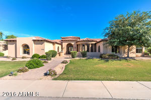 Property for sale at 2838 E Locust Drive, Chandler,  Arizona 85286