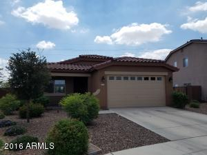 1321 W CRAPE Road, San Tan Valley, AZ 85140