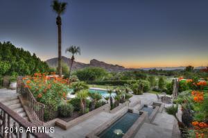 5221 E ARROYO Road, Paradise Valley, AZ 85253