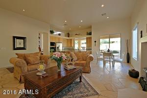 9780 E GAMBLE Lane, Scottsdale, AZ 85262
