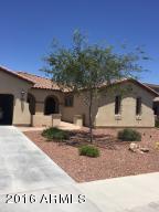 19406 W OREGON Avenue, Litchfield Park, AZ 85340